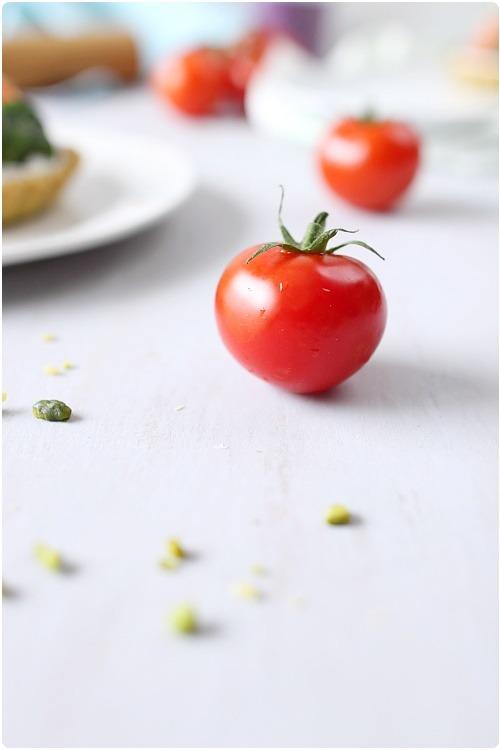 tartelette-fromage-tomate-mache8