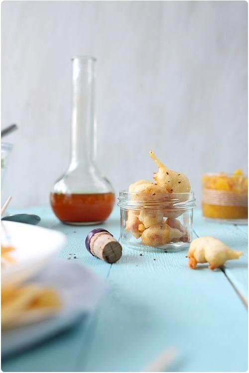 tempuras-crevettes-chutney-ananas7
