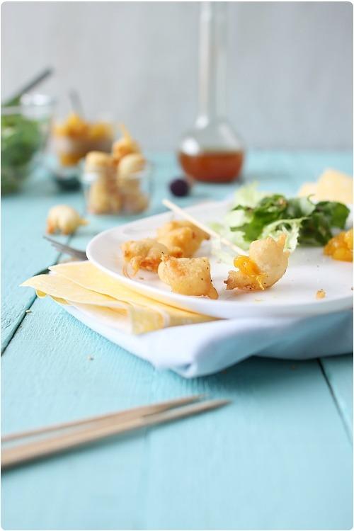 tempuras-crevettes-chutney-ananas8
