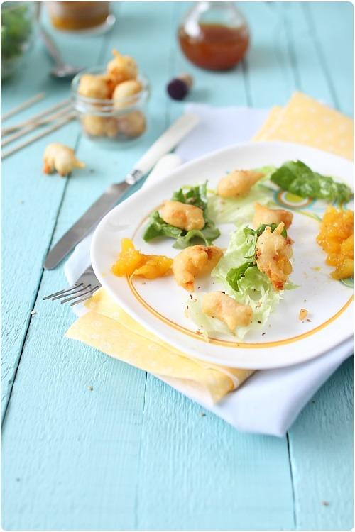 tempuras-crevettes-chutney-ananas9