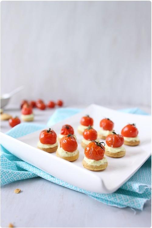 tomate-cerise-sable-savora