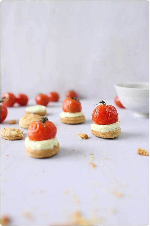 tomate-cerise-sable-savora2