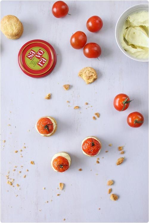 tomate-cerise-sable-savora3