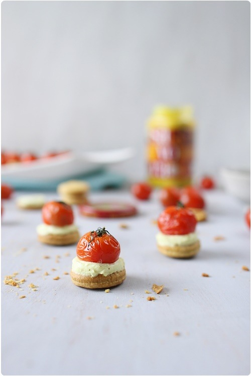 tomate-cerise-sable-savora4
