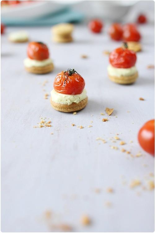 tomate-cerise-sable-savora5