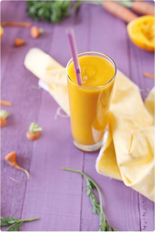 veloute-carotte-orange
