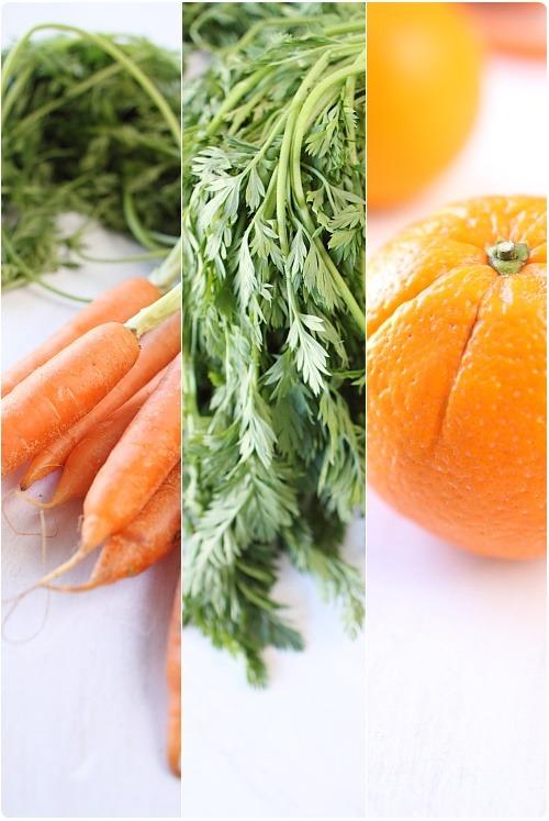 veloute-carotte-orange2