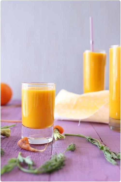 veloute-carotte-orange6