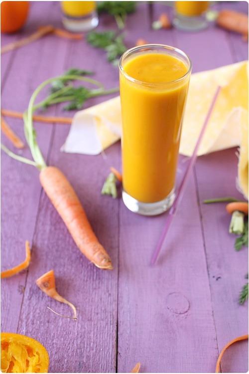 veloute-carotte-orange8