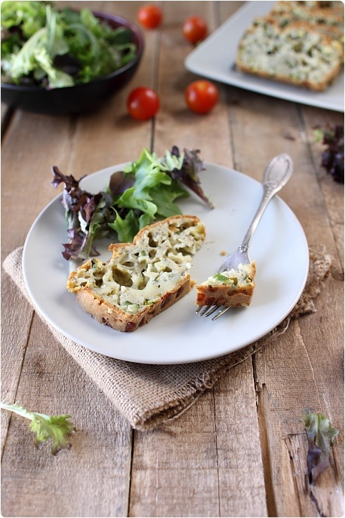 cake-courgette-menthe7