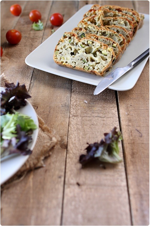 cake-courgette-menthe9