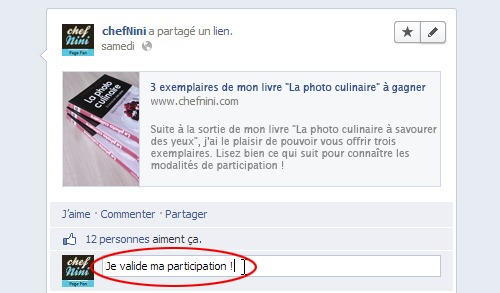 commentaire-facebook