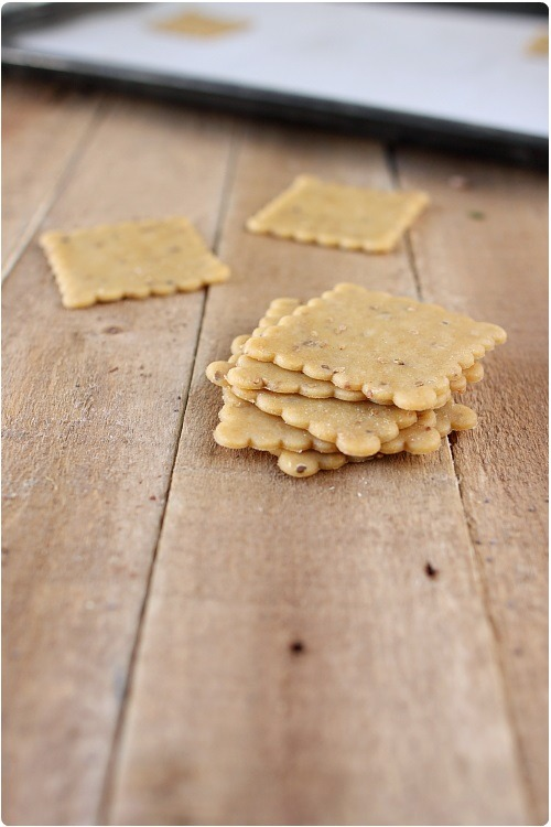 crackers-petit-epeautre