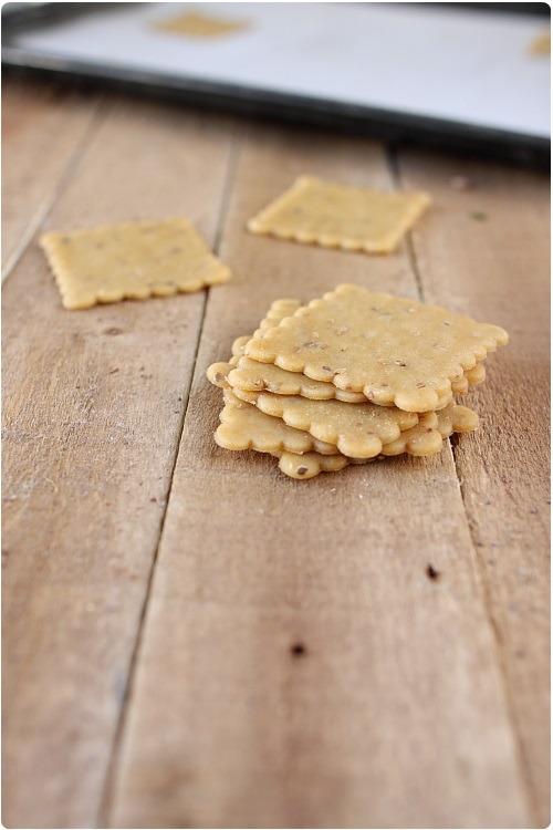 crackers-petit-epeautre