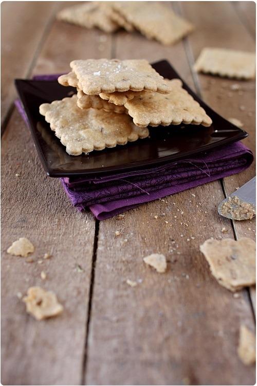 crackers-petit-epeautre11