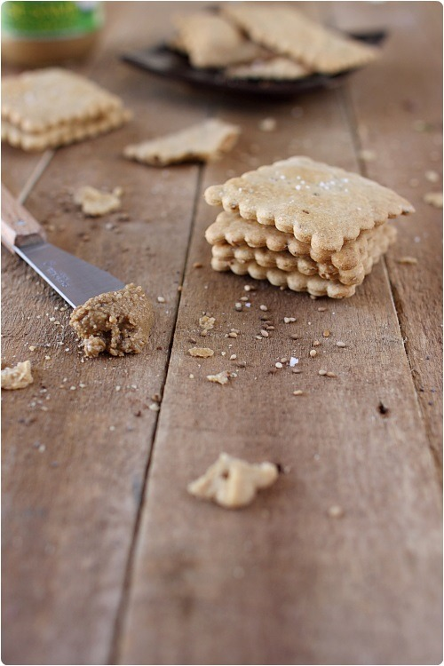crackers-petit-epeautre2