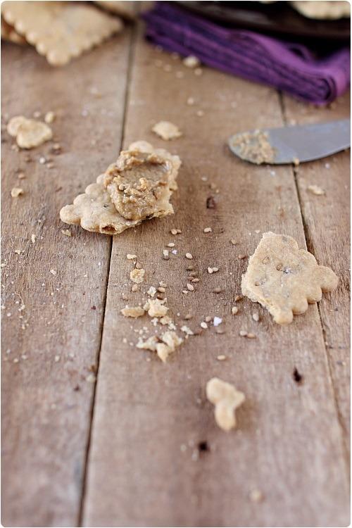 crackers-petit-epeautre4