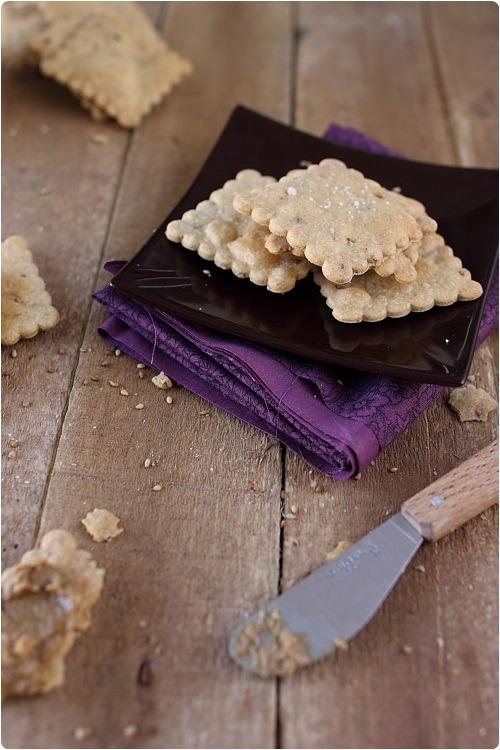 crackers-petit-epeautre6