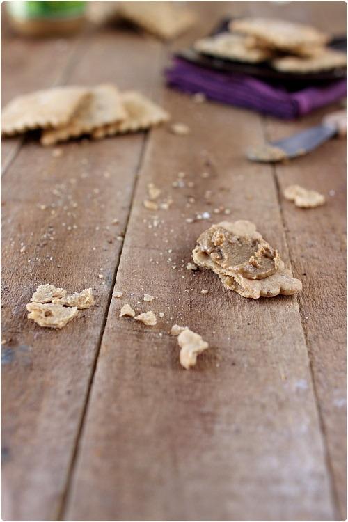 crackers-petit-epeautre7