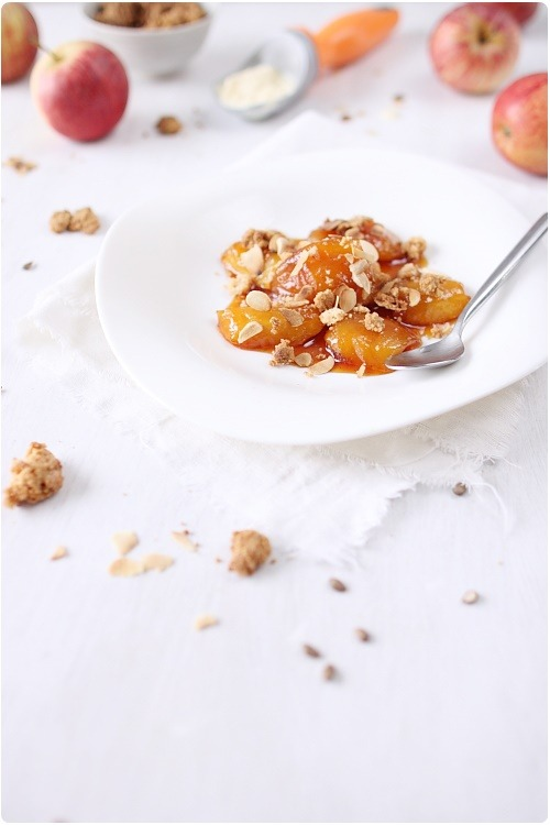 crumble-pommes-orange2