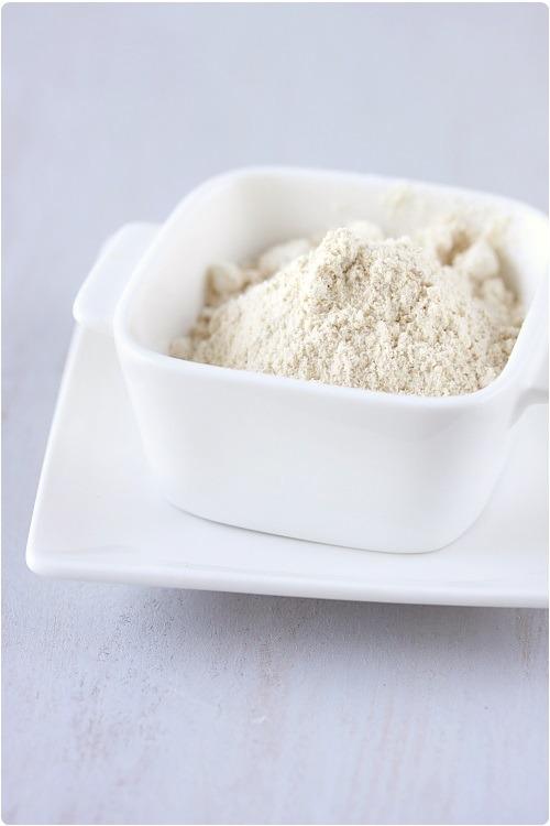 farine-petit-epeautre