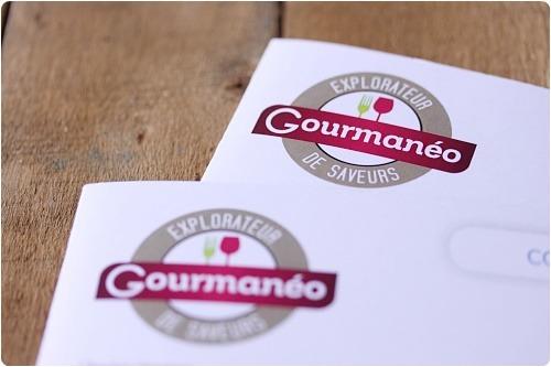 gourmaneo5
