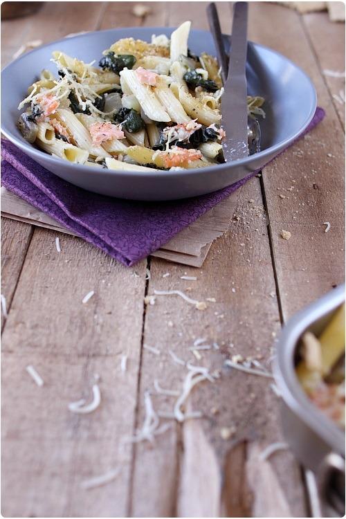 gratin-pate-blettes-saumon10