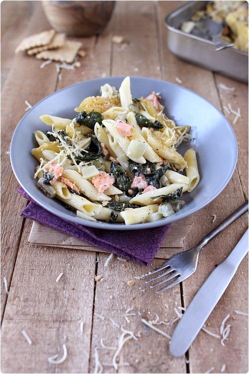 gratin-pate-blettes-saumon13