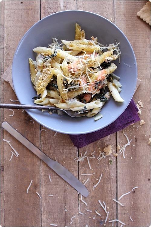 gratin-pate-blettes-saumon7