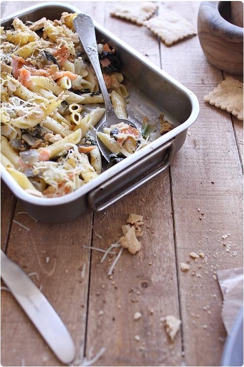 gratin-pate-blettes-saumon8