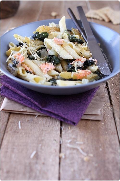 gratin-pate-blettes-saumon9