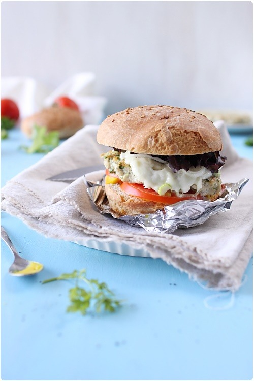 hamburger-poulet-herbes17