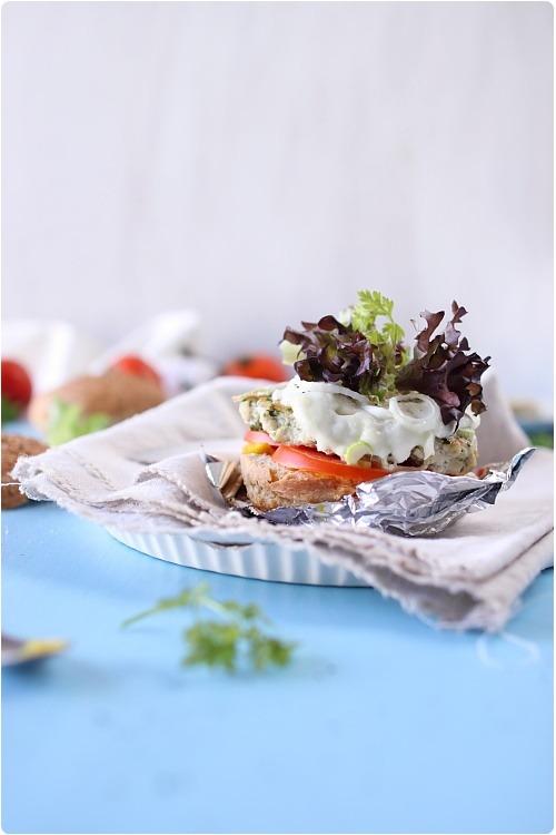 hamburger-poulet-herbes18
