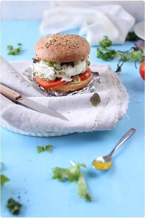 hamburger-poulet-herbes21