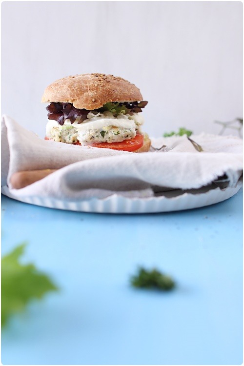 hamburger-poulet-herbes22