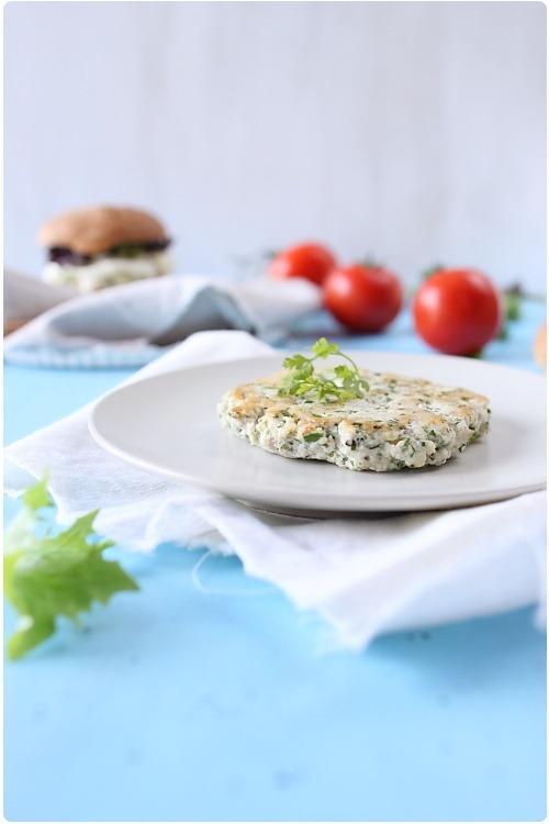 hamburger-poulet-herbes4