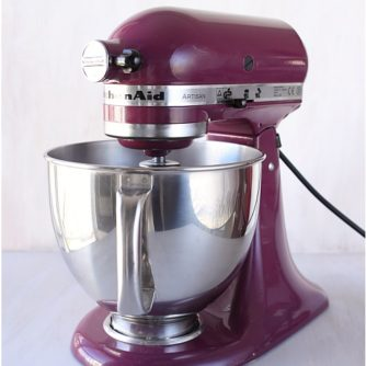 kitchenaid-artisan4