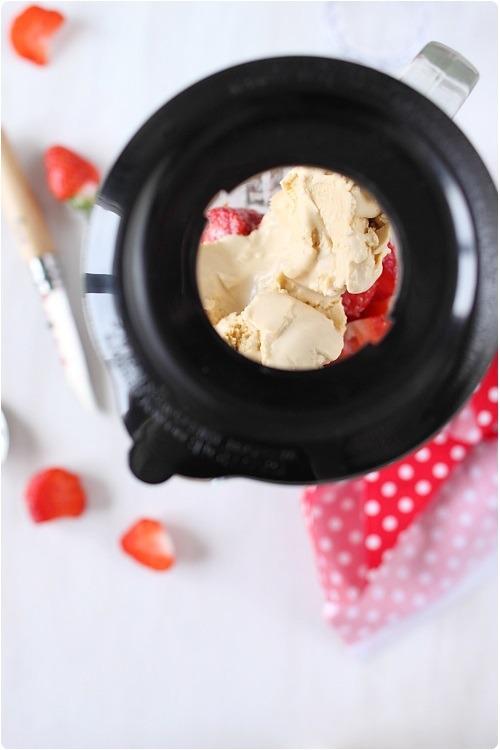 milk-shake-fraise-confiture-lait2