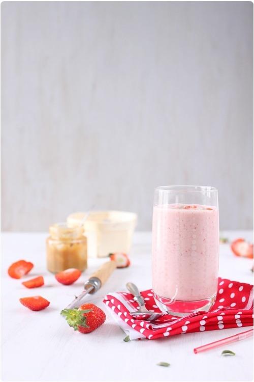 milk-shake-fraise-confiture-lait5