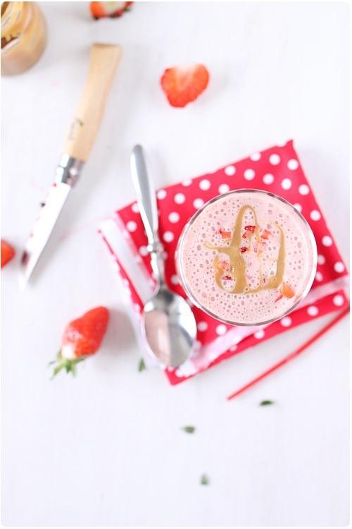 milk-shake-fraise-confiture-lait6
