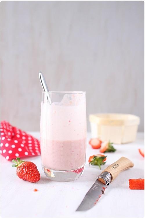 milk-shake-fraise-confiture-lait9