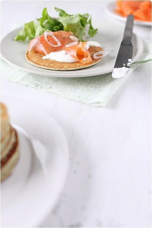 pancake-lentilles-vertes7
