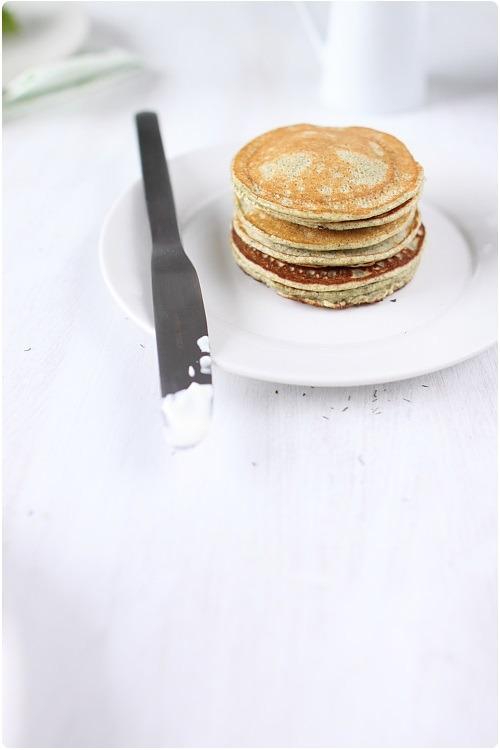 pancake-lentilles-vertes9