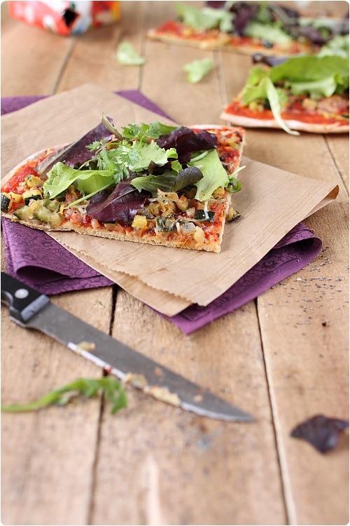 pizza-pois-chiche11