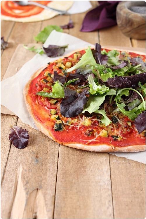pizza-pois-chiche2