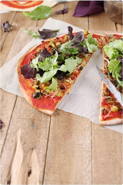 pizza-pois-chiche3