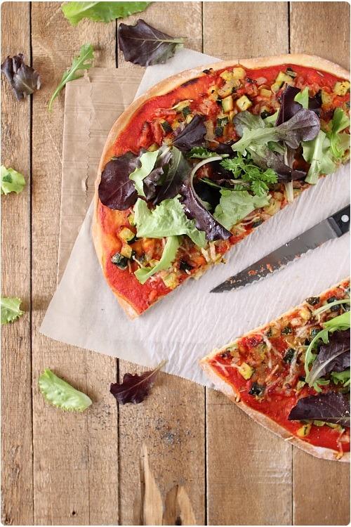 pizza-pois-chiche5
