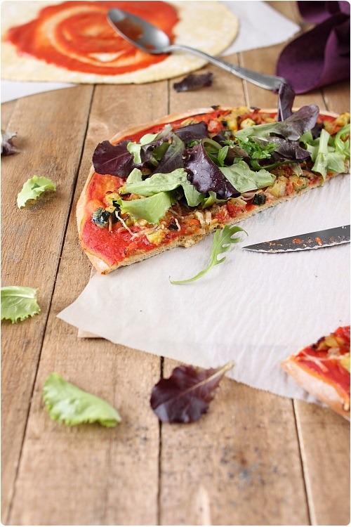 pizza-pois-chiche6