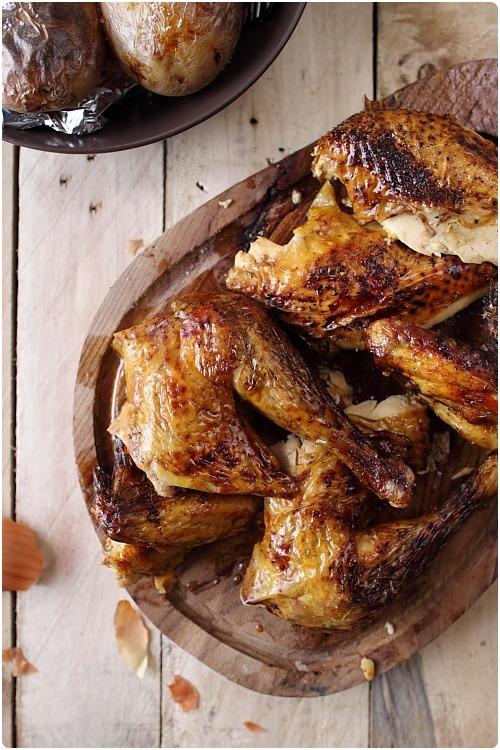 poulet-balsamique-soja10