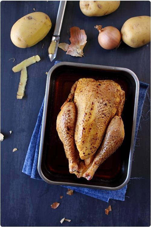 poulet-balsamique-soja2